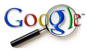 posicionament a google